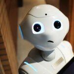 4 choses incroyables que l'intelligence artificielle peut faire