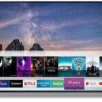 Comment regarder des films en streaming sur Smart TV