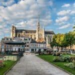 Comment trouver un emploi à Amiens