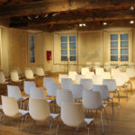 Activités séminaires en Bretagne, quel lieu choisir ?