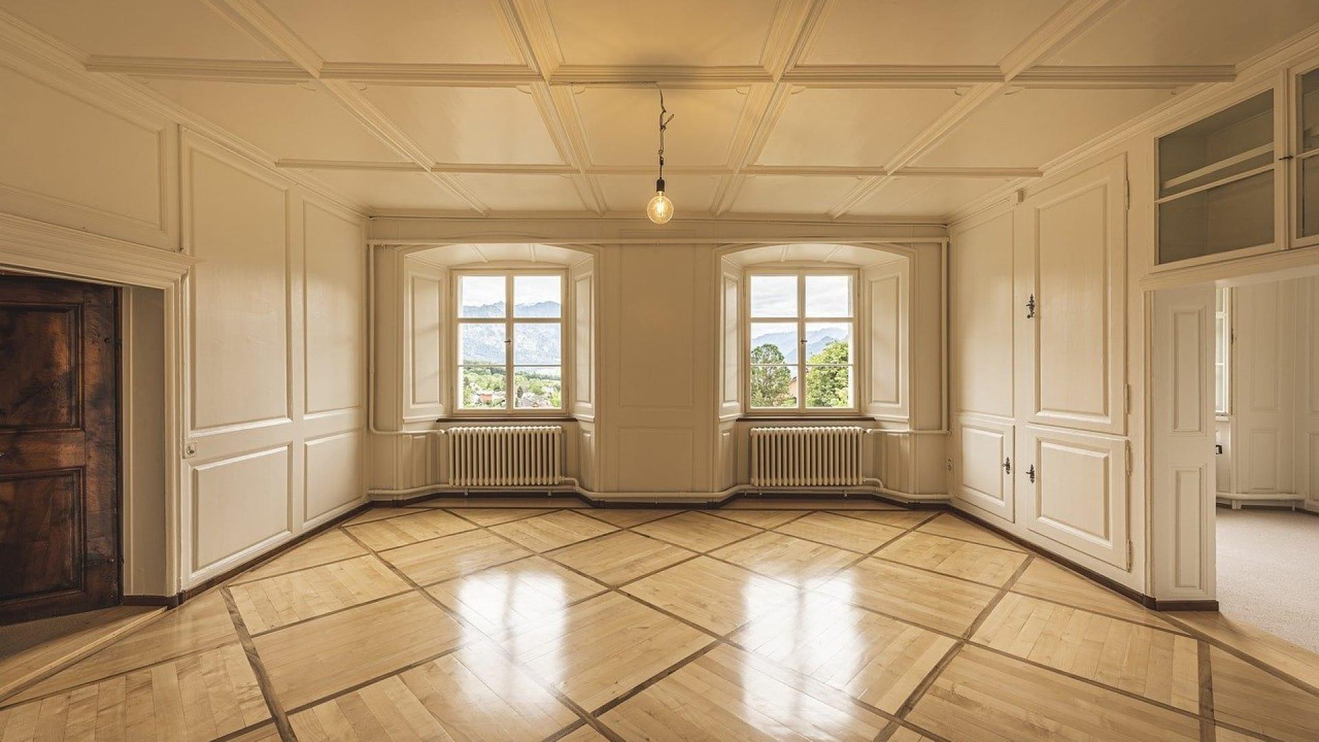 Comment vendre un bien immobilier neuf ?