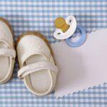 Accessoires de bébé