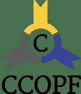 CCOPF