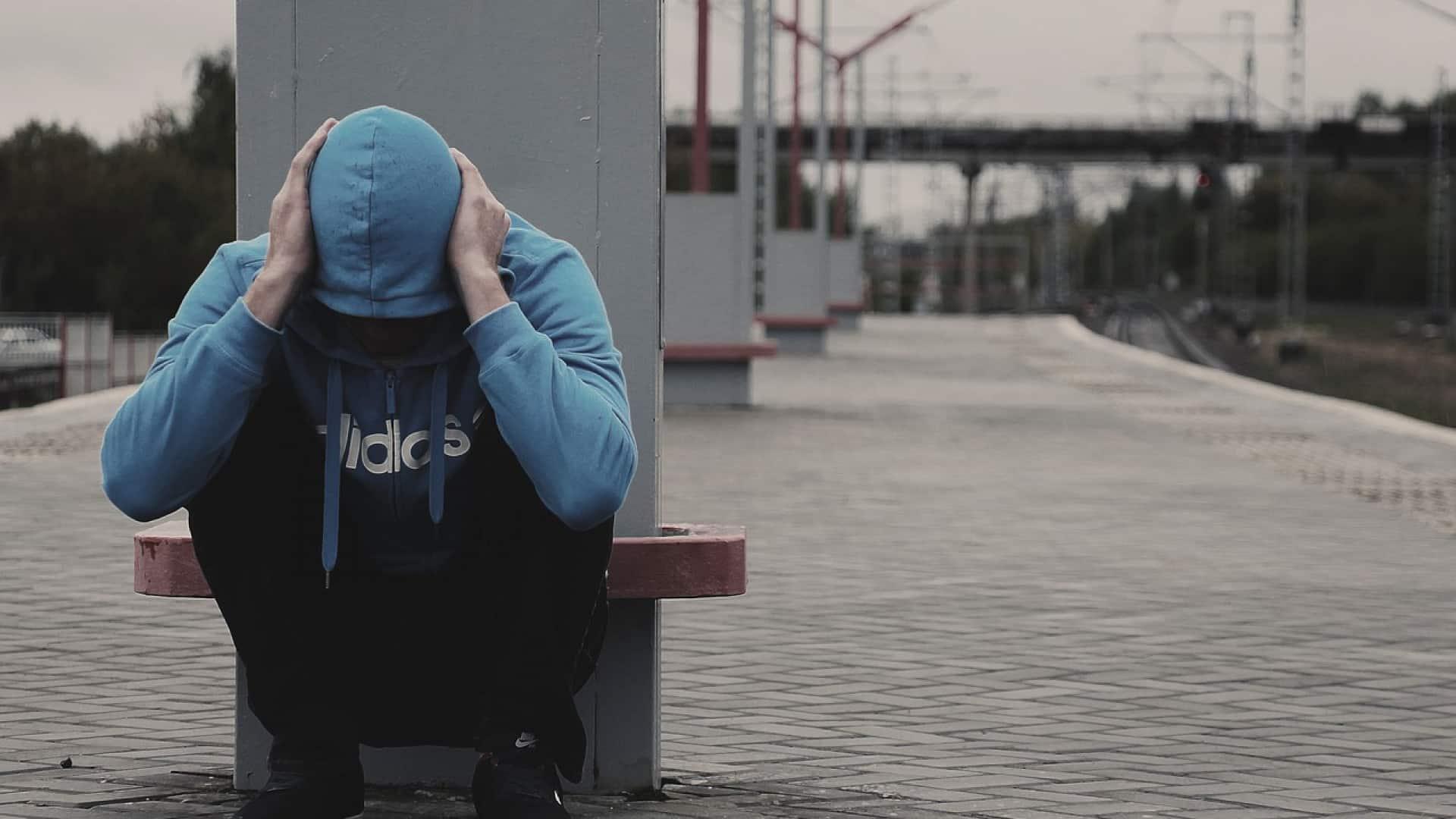 Pourquoi consulter un addictologue ?