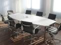 Votre espace de coworking à Nantes pour la location de bureaux