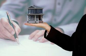 Comment monter son agence immobilière ?