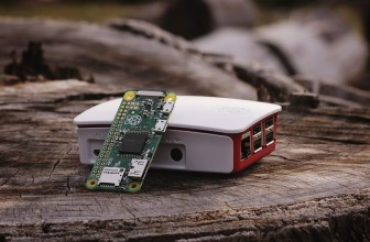 Comment installer Jeedom sur Raspberry Pi ?