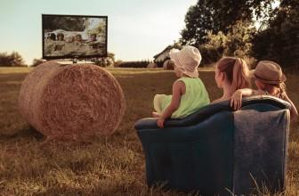 Comment savoir si sa TV est une smart TV ?