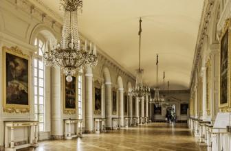 Le marbre : un élément de décoration intemporel