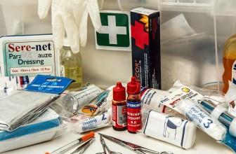 Les points forts de la pharmacie de garde