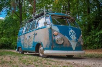 Avant d'acheter un camping-car, prenez en compte certains critères