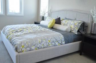 Comment choisir votre lit ?