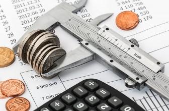 Comment recouvrer une créance impayée ?