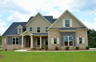 Les solutions pour faire construire sa maison