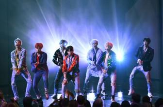 Quels sont les signes du zodiaque des membres du BTS?
