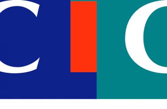 Comment se connecter à son compte CIC?