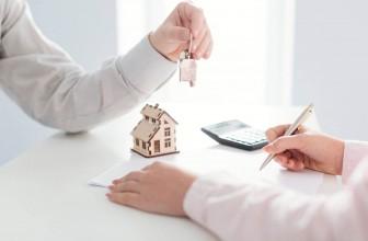 Comment bien choisir son agence immobilière ?