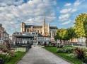 Comment trouver un emploi à Amiens ?