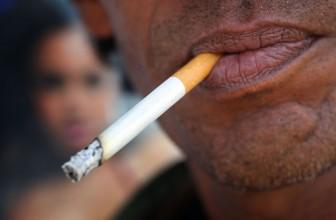 Fumer, quels dommages pour la santé?