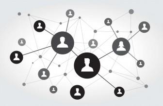 Combien de liens pour un site Internet?