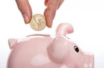 Club d'épargne : comment épargner ?