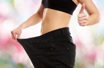 Quelles astuces pour perdre du poids et rester en bonne santé ?