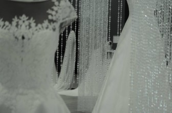 Quels accessoires de mariée choisir ?