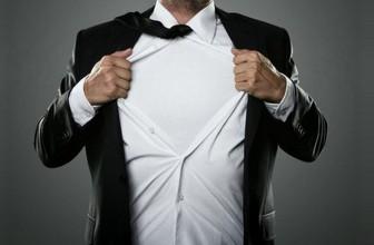 Reconversion professionnelle : les étapes pour ne pas tromper