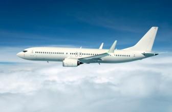 La compagnie Emirates reprend les vols sur neuf routes dont Paris, et rassure les investisseurs