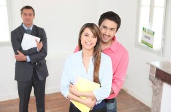 Quel diplôme pour être agent immobilier ?