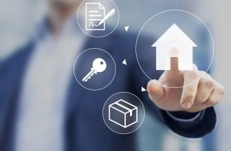 Quelle assurance habitation est la moins chère ?
