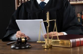 Trouvez l'avocat spécialisé en divorce qu'il vous faut