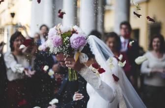 Que faire pour une cérémonie de mariage réussie ?