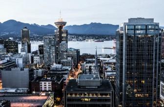 Visiter le Canada en une semaine : programme