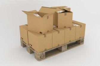 Le kit de déménagement pour déménager sans fausse note