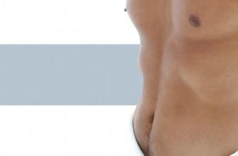 Que soigne la chirurgie de l'intime ?