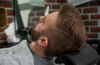Comment bien choisir son coiffeur ou sa coiffeuse ?