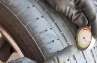 Quelle est la marque de pneu qui dure le plus longtemps?