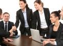 Entrepreneurs : pensez au marquage industriel pour votre image de marque !
