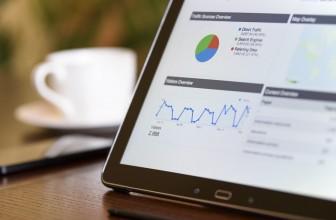 Comment surveiller l'audience de votre site web ?