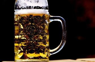 L'abonnement box bière, l'idée cadeau pleine de goût !