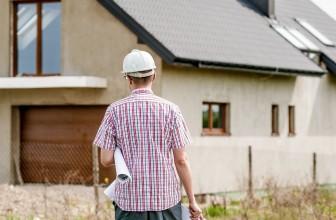 Et si vous faisiez construire une maison neuve ?