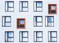 Quel revêtement de façade choisir?