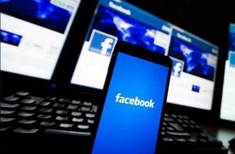 Comment supprimer son compte Facebook ?