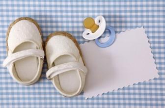 Quel faire part envoyer pour la naissance de son enfant ?
