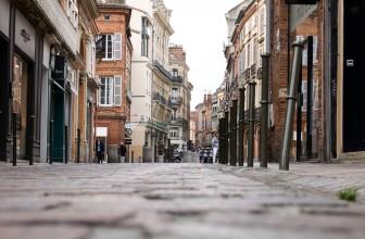 Nos conseils pour faire de la gestion locative à Toulouse