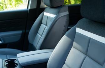 Veiller au confort optimal de votre véhicule