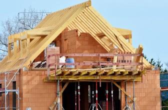 Trouvez le bon artisan pour la construction de votre bien immobilier