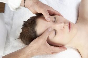 Bien choisir son hypnothérapeute : comment s'y prendre ?