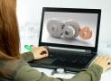 La création de pièces à usiner devient plus facile avec TopSolid'Cam